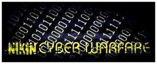 NikiN_CyberWarfare