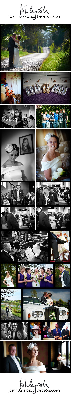 Blog Collage-Sharon & Francis