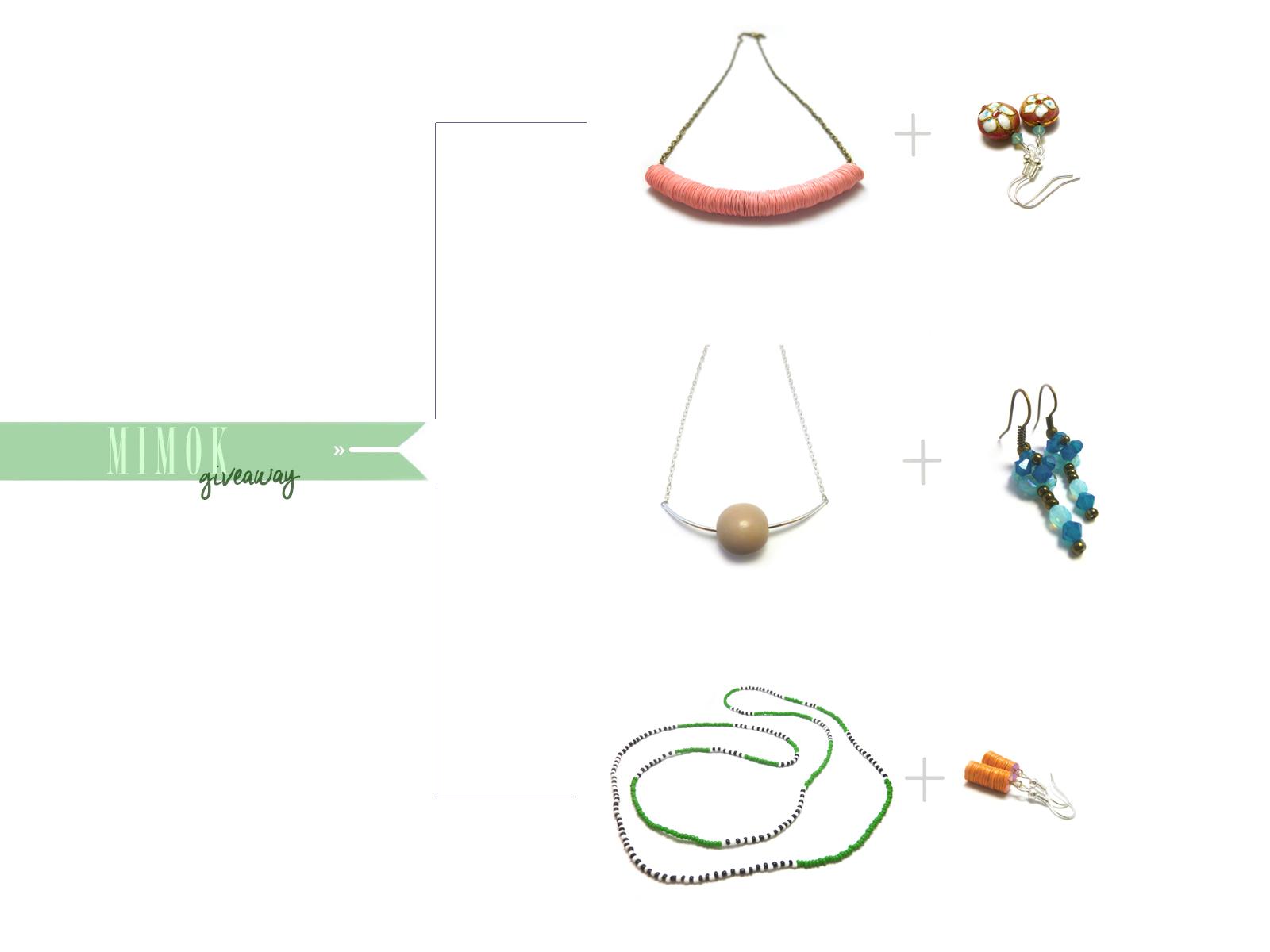 mimok_jewelry