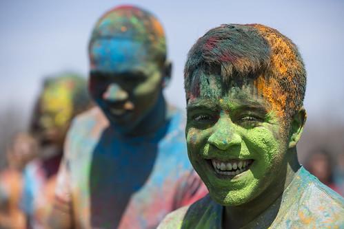 Holi_Color_Festival_006
