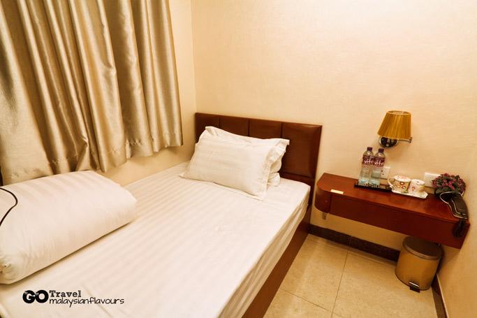 hong-kong-6d5n-golden-sands-hotel-jordan-hong-kong