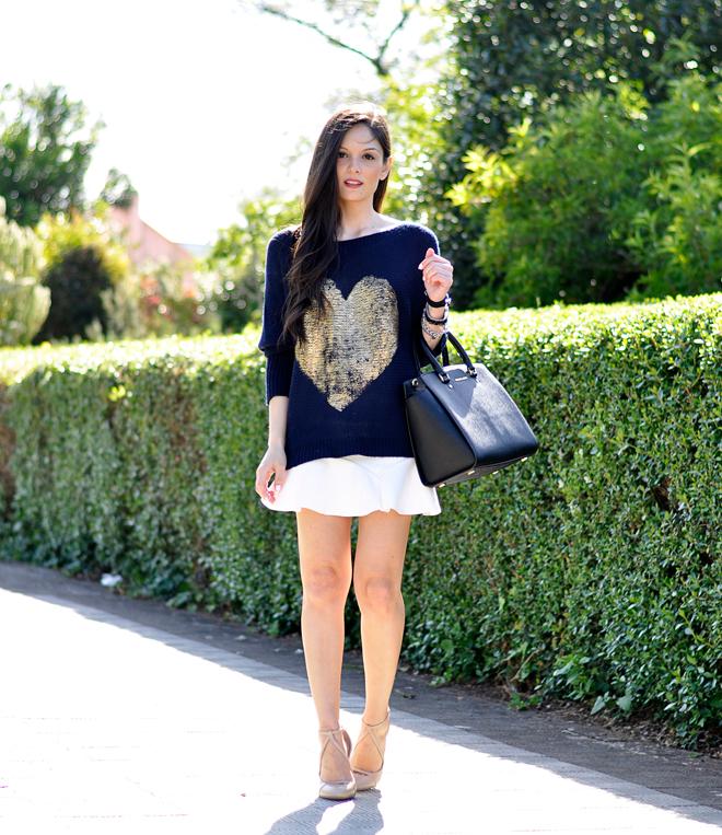 White Skirt_05