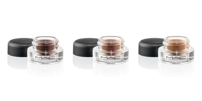 MAC-WaterproofBrow (3)