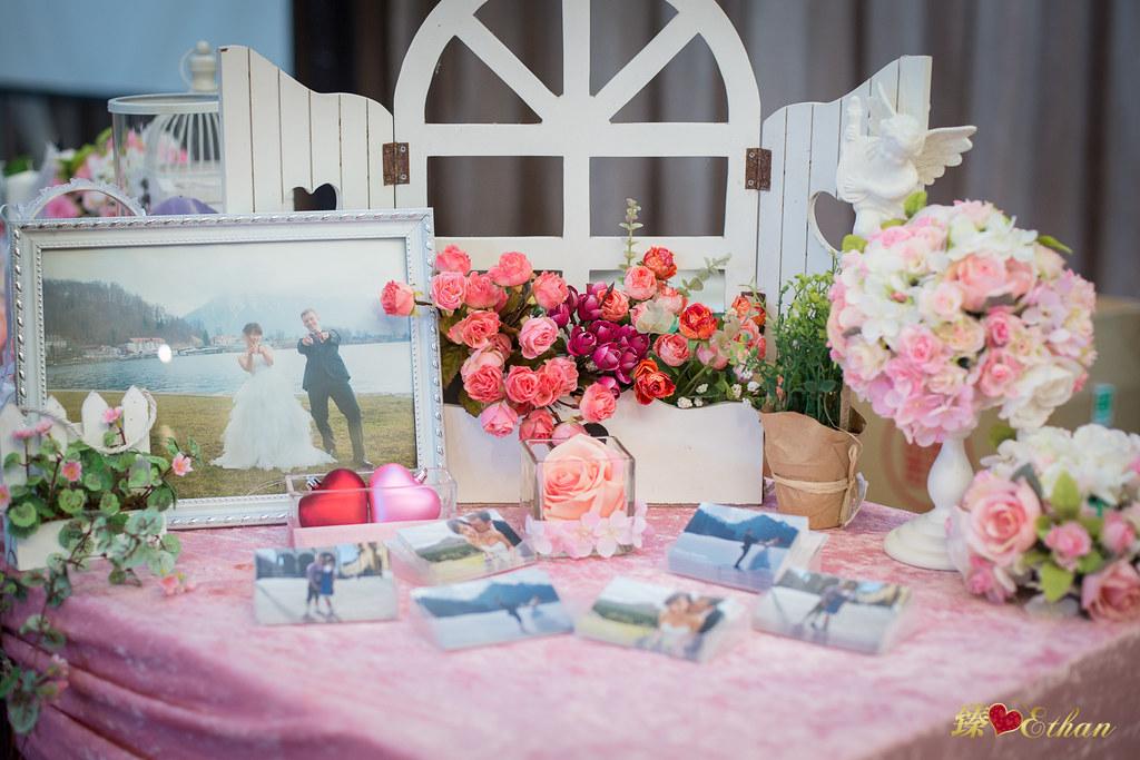 婚禮攝影,婚攝,大溪蘿莎會館,桃園婚攝,優質婚攝推薦,Ethan-138