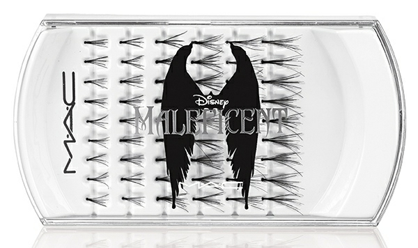 Maleficent-Lashes-36Lashes-72