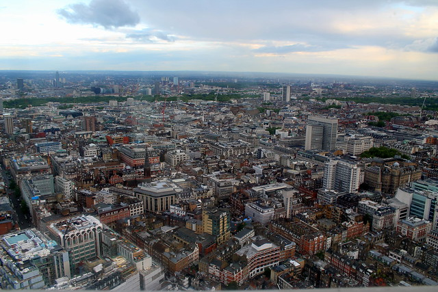 BT Tower (30)