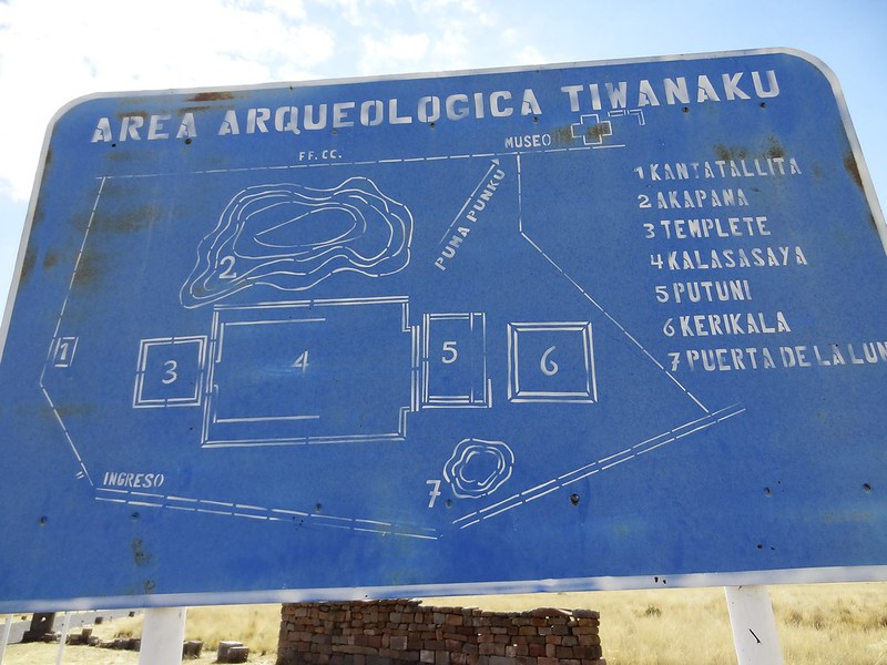 tiwanaku 51