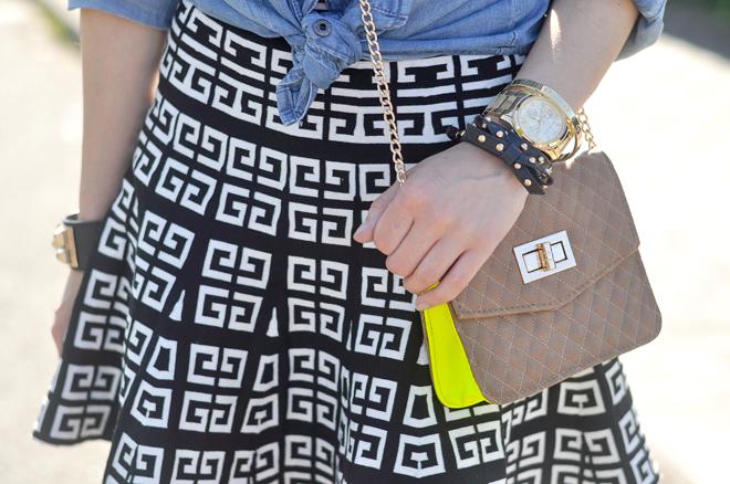 Etnic Skirt_06