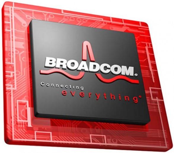 broadcom-chip