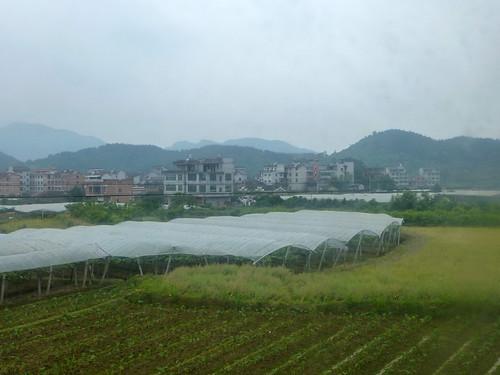 Zhejiang-Yushan-Wenzhou-train (40)