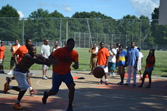 Orange Mound Tournament 062