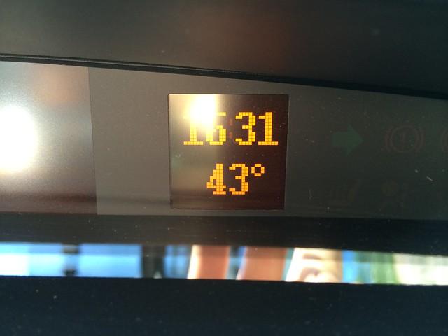 6/1の気温としてどうなんだ?_IMG_8521