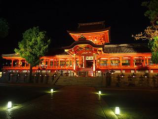 shrine028