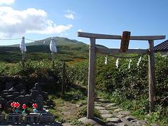 shrine109