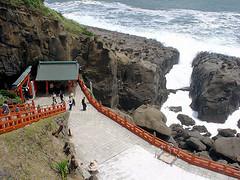 shrine187