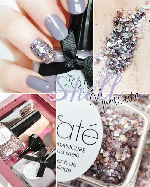 Ciate_Shell_manicure_selfridges