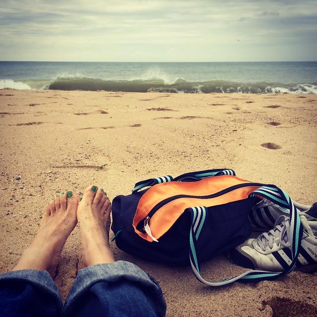 MTK_beach
