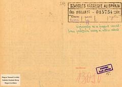 V/7.b. Zsidó ingatlan ügye Nyíradonyból 04a