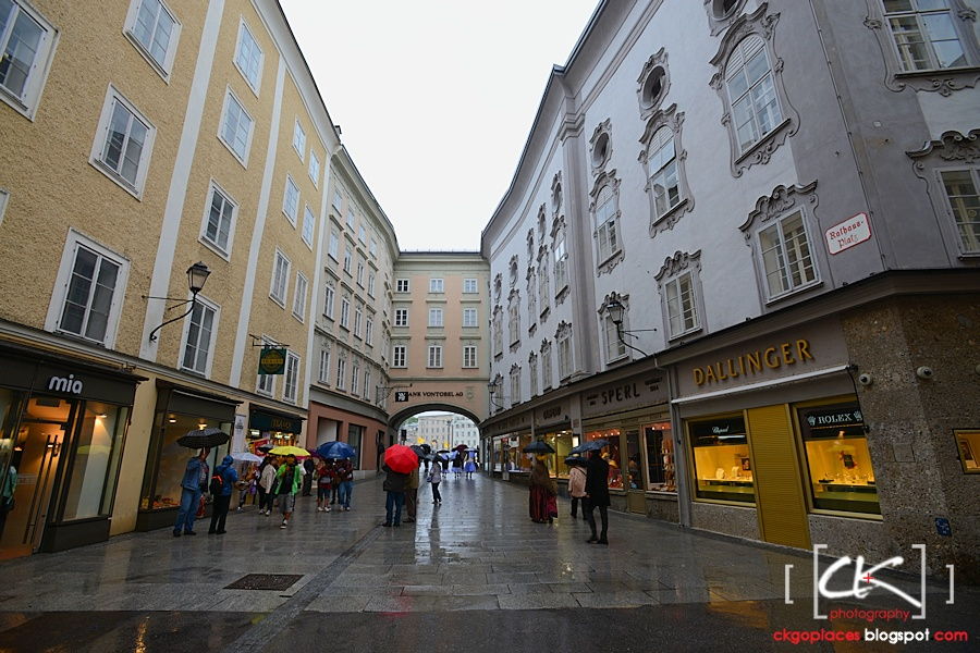 Austria_028
