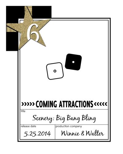 w&wScnBigBangBlingPRV-WEB