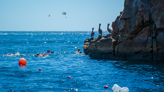 תמונה של Playa del Amor ליד Los Cabos. wedding vacation beach mexico paradise boda samsung marriage bajacaliforniasur cabosanlucas seaofcortez loscabos samsungcamera pueblobonitarose nx30 samsungnx30 imagelogger ditchthedslr