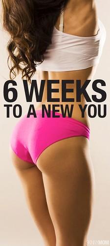 workout-photos