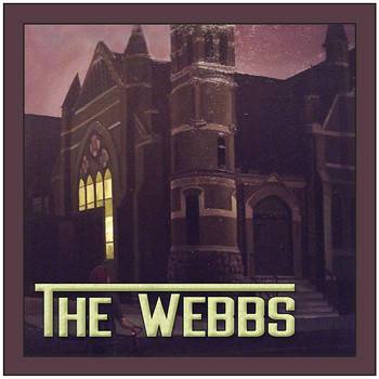 the webbs
