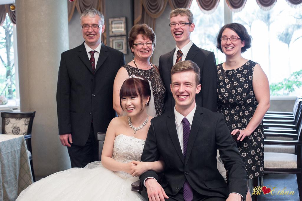 婚禮攝影,婚攝,大溪蘿莎會館,桃園婚攝,優質婚攝推薦,Ethan-034