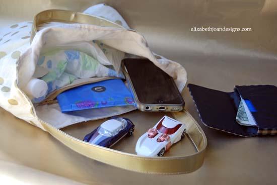DIY Tote Bag 5
