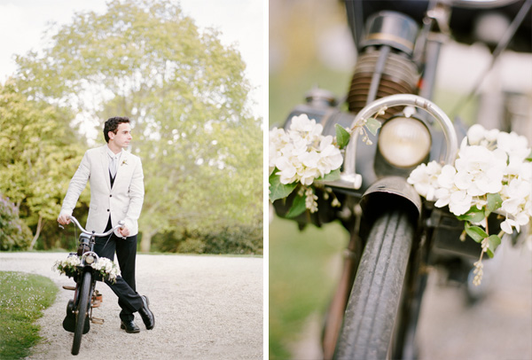 RYALE_Normandy_Wedding-016