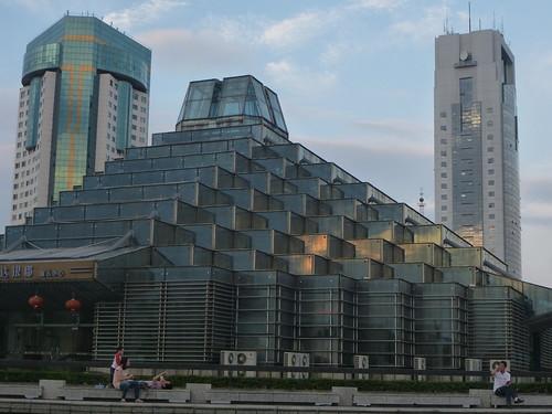 Zhejiang-Flash-Shaoxing-soleil (2)