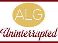 ALG_button