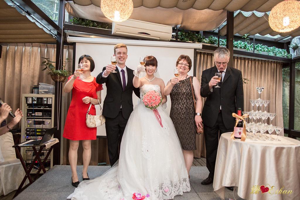 婚禮攝影,婚攝,大溪蘿莎會館,桃園婚攝,優質婚攝推薦,Ethan-130