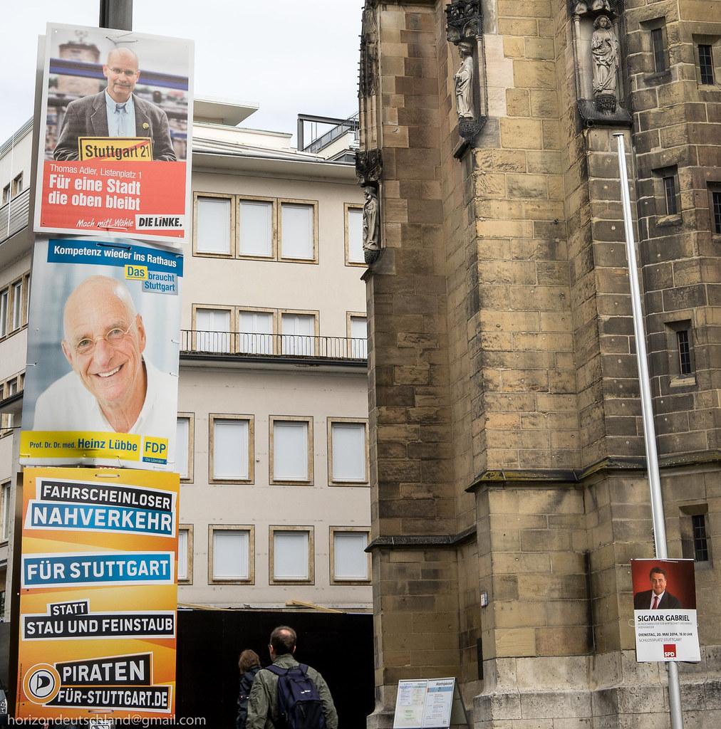 Stuttgart_before_Europe_Parliament_election-00954