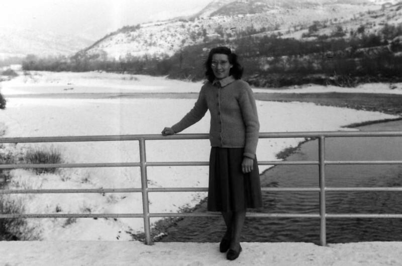 Mme Renée Revol