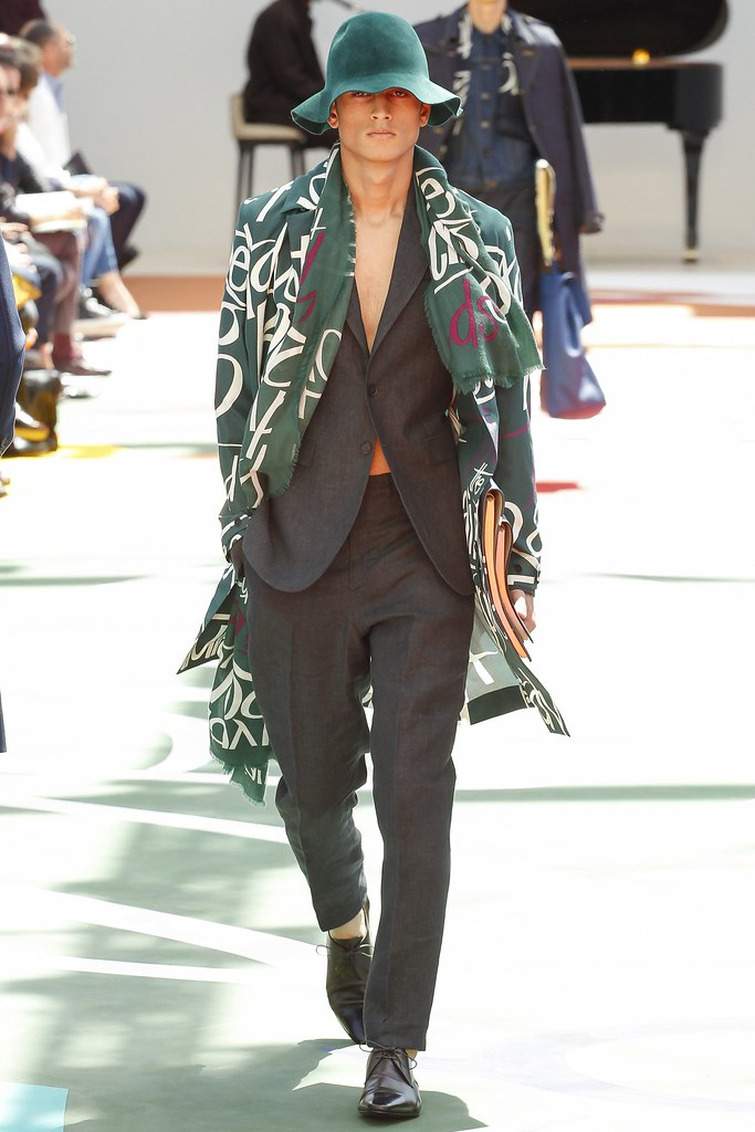 SS15 London Burberry Prorsum041_Tarun Nijjer(VOGUE)
