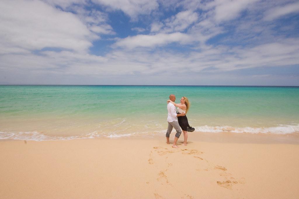 Photographer Fuerteventura