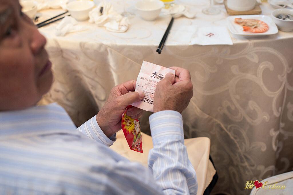婚禮攝影,婚攝,大溪蘿莎會館,桃園婚攝,優質婚攝推薦,Ethan-192