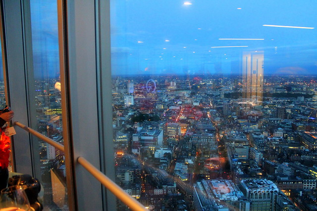 BT Tower (10)