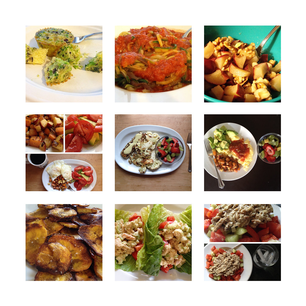 whole 30 meals_3