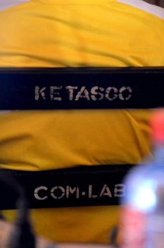 ketasco com-lab