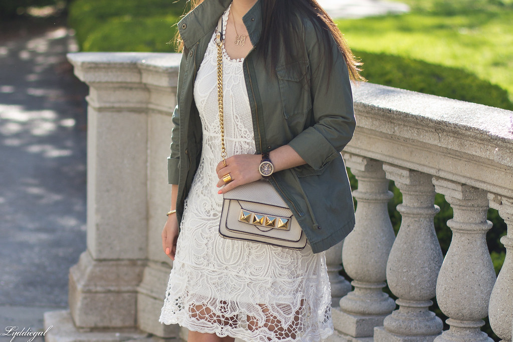 white lace dress, utility jacket-2.jpg