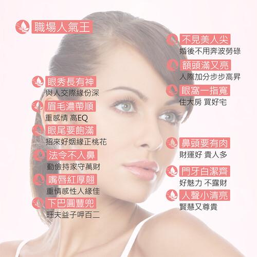 美妍醫美診所賴慶鴻醫師-自體脂肪移植11