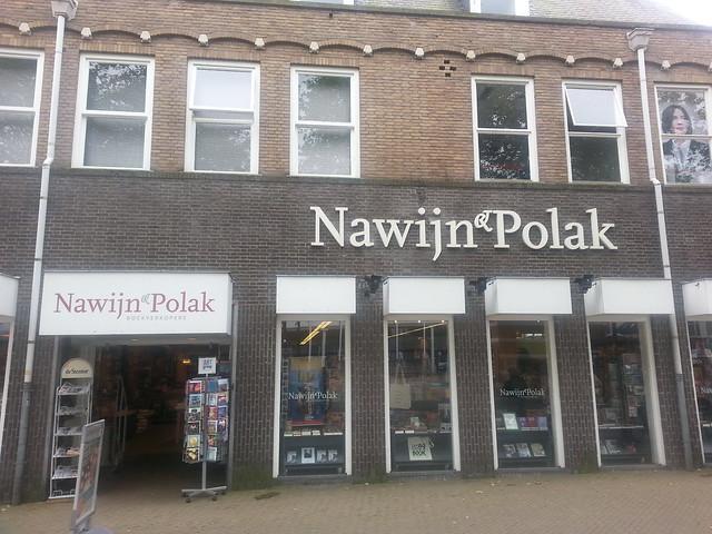 Nawijn & Polak