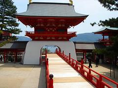 shrine174
