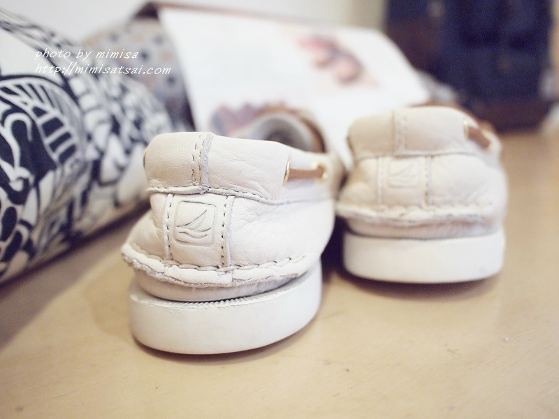 Sperry Top-Sider (16)