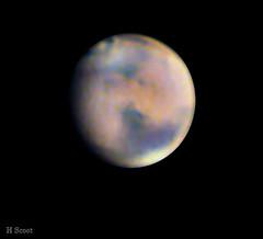 Mars 30/05/14