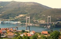 4 Puente de Rande desde Cabanas (PK7)