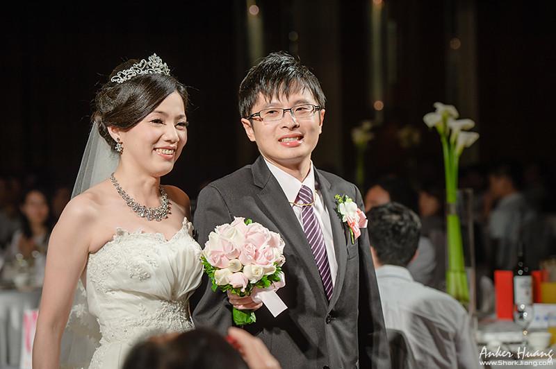 婚攝-典華0060