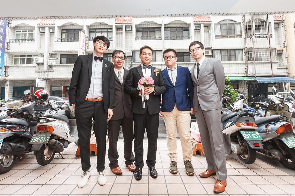 20140614 建彰 怡婷 EK_wedding0014